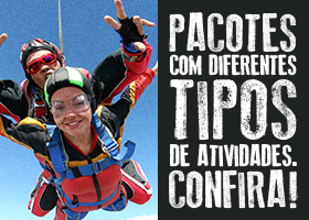 banner-pacotes