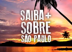 banner-saiba-saopaulo_1