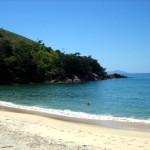 ilha anchieta 03