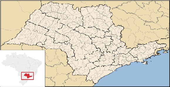 mapa sp5