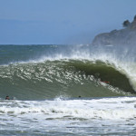 surf_02