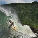 surf_04