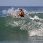 surf_06