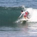 surf_07