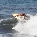 surf_08